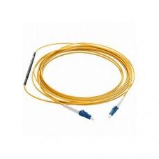 In-line Fixed Value Fiber Optic Attenuator