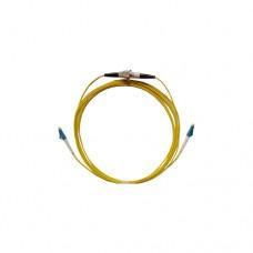 In-line Variable Fiber Optic Attenuator, 0~30dB