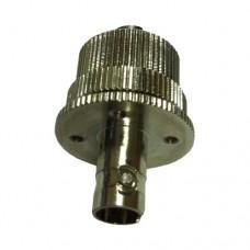 ST Variable Fiber Optic Attenuator, 1~30dB Range