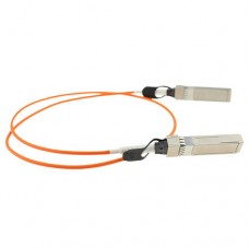 1M 10G SFP+ Direct-Attach Active Optical Cable / AOC Cable