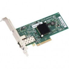 Intel 82599 Chipset PCI-Express x8 Single-Port SFP+ 10 Gigabit Ethernet Converged Network Adapter