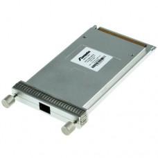 CFP-100G-SR10 - CFP, 100Gb/s, 100GBASE-SR10, MMF, 850nm, 150M