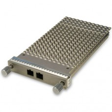 CFP-40G-LR4 - CFP, 40Gbps, 40GBASE-LR4, SMF, 1310nm, 10KM