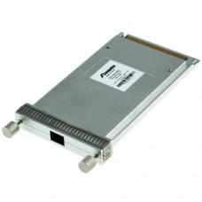 CFP-40G-SR4 - CFP, 40Gbps, 40GBASE-SR4, MMF, 850nm, 150M