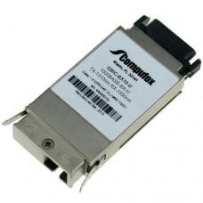 GBIC BIDI, 1.25Gbps, TX-1310nm, RX-1550nm, SMF, 10KM