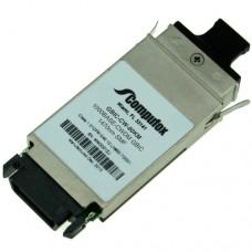 GBIC CWDM, 1.25Gbps, SMF, 80KM