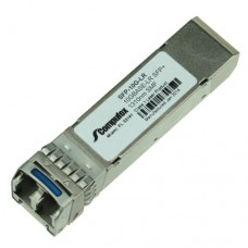 SFP-10G-LR, SFP+, 10Gbps, 10GBase-LR, SMF, 1310nm, 10KM
