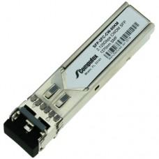 SFP CWDM, 2.125Gbps, SMF, 80KM