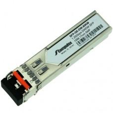SFP DWDM, 1.25Gbps, SMF, 80KM