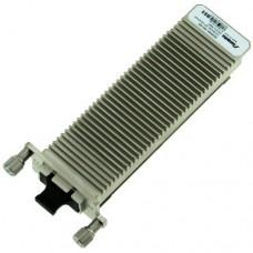XENPAK-10G-ZR, XENPAK, 10Gbps, 10GBase-ZR, SMF, 1550nm, 80KM