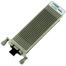 XENPAK, 10Gbps, 10GBase-CWDM, SMF, 40KM