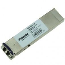XFP-10G-LR, XFP, 10Gbps, 10GBase-LR, SMF, 1310nm, 10KM