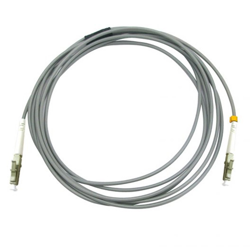 armored simplex om1 62 5  125 multimode fiber optic patch cable